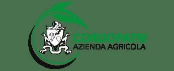 Agricola Cordopatri